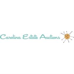 Carolina Estate Auctions Logo