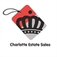 Charlotte Estate Sales Logo