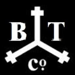 The Buccaneer Trading Company