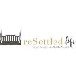 reSettled Life Logo