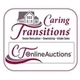 Caring Transitions Of Mobile And Baldwin Counties Logo