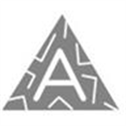 Ashley's Auctions And Appraisals Logo