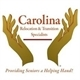 Carolina Relocation & Transition Specialists Logo