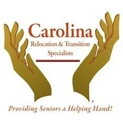 Carolina Relocation & Transition Specialists