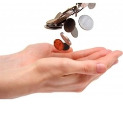 In Good Hands - Certified Estate Sales LLC