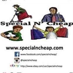 Special N' Cheap