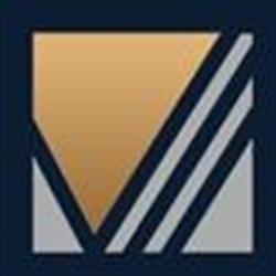 Estate Solutions CT, LLC