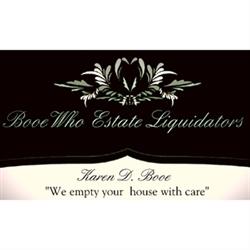 Booewho Estate Liquidators