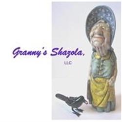 Granny's Shazola, LLC