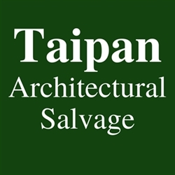 Taipan Architectural Salvage