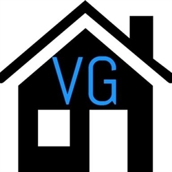 VG Estate Sales Logo