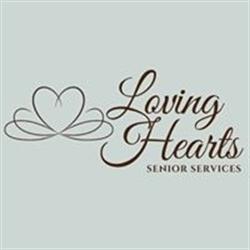 Loving Hearts Senior Services