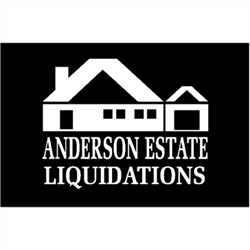 Anderson Estate Liquidations Logo