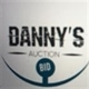 Danny's Auction & Estate Liquidation Logo