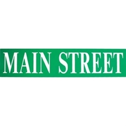 Main Street Estate Sales Of Minnesota Logo