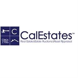 CalEstates