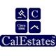 CalEstates Logo