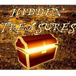 Hidden Treasures Estate Sale Company