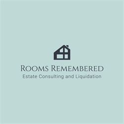 Rooms Remembered