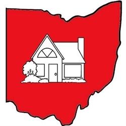 Estate Of Ohio Logo