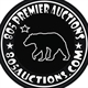 805 Premier Auctions Logo