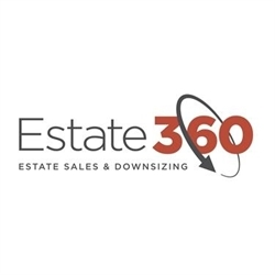 Estate 360 Logo