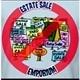 Estate Sale Emporium Logo