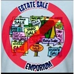 Estate Sale Emporium