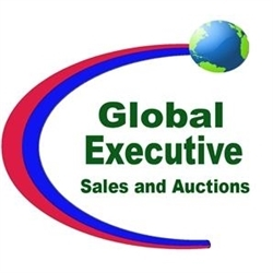 Global Executive Sales And Auctions