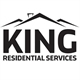 King Residential Services Logo
