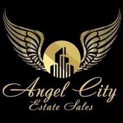 Angel City Estate Sales LLC