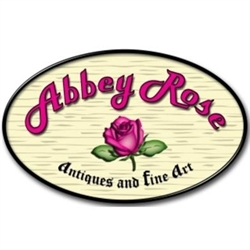 Abbey Rose Antiques & Estate Sales