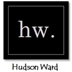Hudson Ward Logo