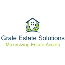 Grale Estate Solutions