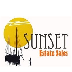 Sunset Estate Sales