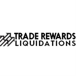 Www.traderewardsliquidations.com Logo