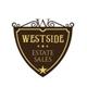 Westside Estate Sales Logo
