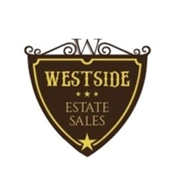 Westside Estate Sales Logo