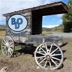Bdo Properties, LLC Logo