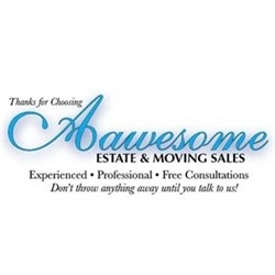 Aawesome Estate Sales, LLC