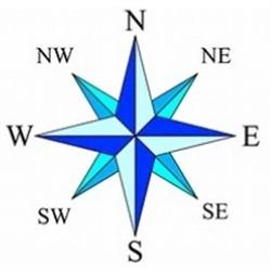 Estate Sales Northwest LLC