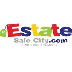 Estate Sale City