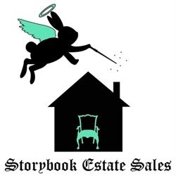 Storybook Estate Sales