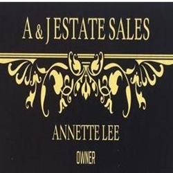 A & J Estate Sales LLC