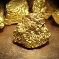 Gold Mine Estate Sales