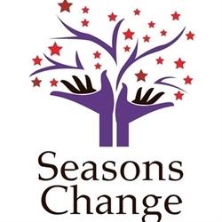 Seasons Change Logo