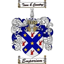 Town and Country Emporium Estate Sales