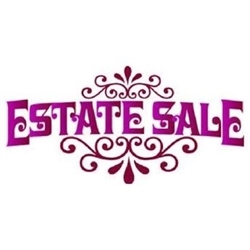 2nd Time Around Estate Sales Logo
