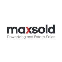 Maxsold Inc. (00000) Logo