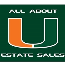 All About U Estate Sales